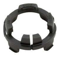 Zodiac Baracuda W74000 Pool Cleaner G3 G4 Compression Ring Replacement Part on sale