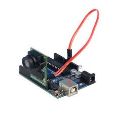 Arducam Mini Module Camera Shield 2 MP Ov2640 for Arduino UNO