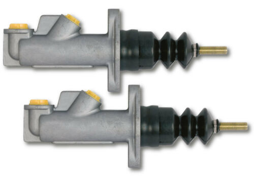 Standard Kit CMB6077-KIT Citroen C2 Brake Bias Servo Replacement Pedal Box