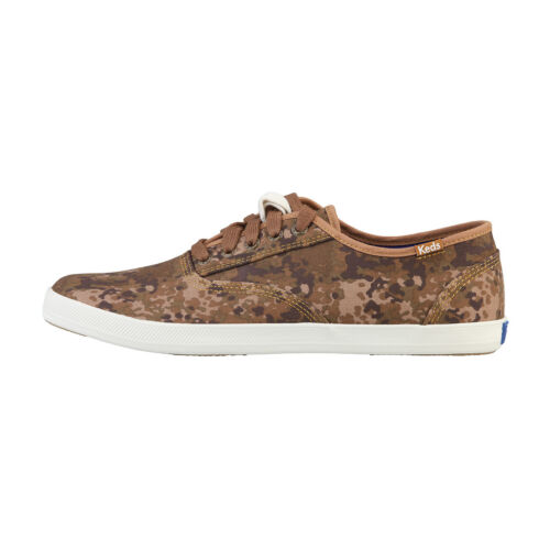 Mf48468 Eu 47 5 Unisex Keds Canvas Sneakers Sportschuhe Tan 5 40 tan pnq1OSAB