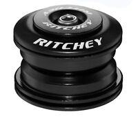 Ritchey Steuersatz Comp Zero Press Fit / 1-1/8  BB black Modell 2016