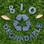 Hemway-Eco-Friendly-Craft-Glitter-Biodegradable-1-40-034-100g thumbnail 15