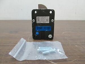SecuRam SwingBolt Motorized Safe Lock Body Only BP10140 39AE EL-0601 Free Ship