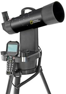 National-Geographic-Automatic-70-350-Telescope