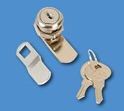 American-Motorhome-RV-Baggage-Lock-7-8-034-18-3045