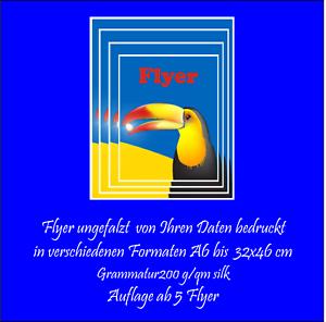 Flyer-drucken-A6-A5-A4-A3-bis-32-x-46-cm-nach-Ihren-Daten-Papier-200g-qm