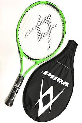 Diplomatico Volkl V12j23.00 Racchetta Da Tennis Volkl Da Bambino / Junior Evo 23 Colore Nero