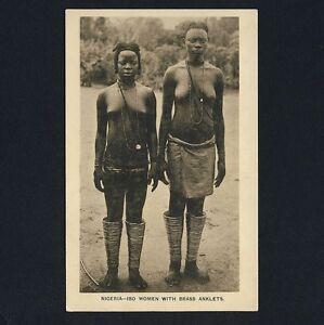 ugandische nackte Damen