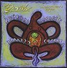 Midsummer's Night 0766397432427 by Dervish CD