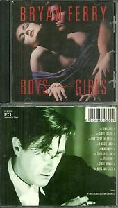 CD-BRYAN-FERRY-ROXY-MUSIC-BOYS-AND-GIRLS-SLAVE-TO-LOVE