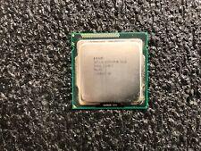 SR05M Intel Pentium G Dual-Core 2.6GHz//3MB Socket LGA1155 CPU Processor