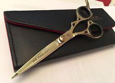 """Professionali Per Parrucchieri Taglio di capelli Forbici 6.5""""barbiere SPECIALE"""