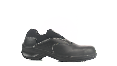 Cofra Costanza Ladies Safety Shoes Aluminium Toe Caps Composite Midsole PreOrder
