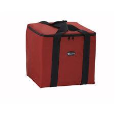 Winco BGDV-12, 12x12x12-Inch Pizza Delivery Bag