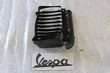 Vespa GT 125 L Granturismo Verkleidung Kühler Luftkanal Leitblech RE+LI #R5420