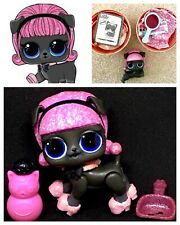 LOL Surprise Doll Clothes Set Big Sister Series 3-026 VACAY BABAY Confetti Pop