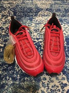 Details about Air Max 97 CR7 Cristiano Ronaldo Portugal Patchwork AQ0655 600 SIZE 9.5