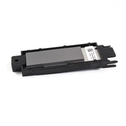 Lenovo ThinkPad P50 P51 P70 NGFF M.2 SSD tray Bracket Holder Caddy 4XB0K59917 US