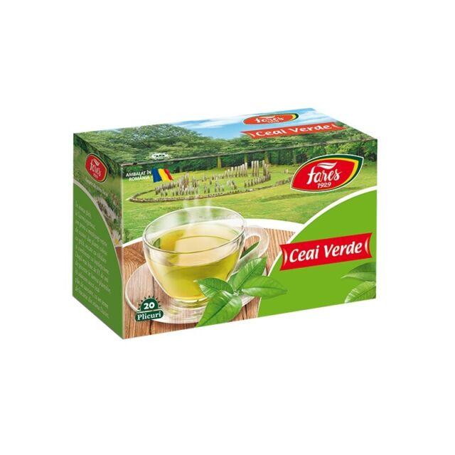 green coffee plicuri