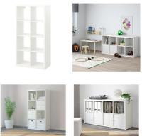 Ikea Ikea Kallax Kijiji A Grand Montreal Acheter Et Vendre Sur Le Site De Petites Annonces No 1 Au Canada