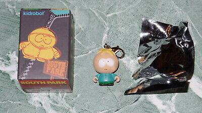 "South Park Series 1 by Kidrobot 3/"" Vinyl Figure Brand New Mint in Box Butters"