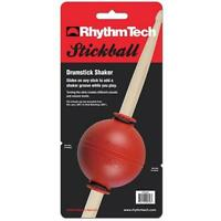 Rhythm Tech Stickball Shaker on sale