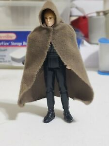 Kenner-Star-Wars-Vintage-Luke-Skywalker-Jedi-Knight-1983-with-Cape