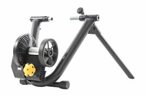 Saris-CycleOps-M2-Smart-Bike-Trainer-Excellent