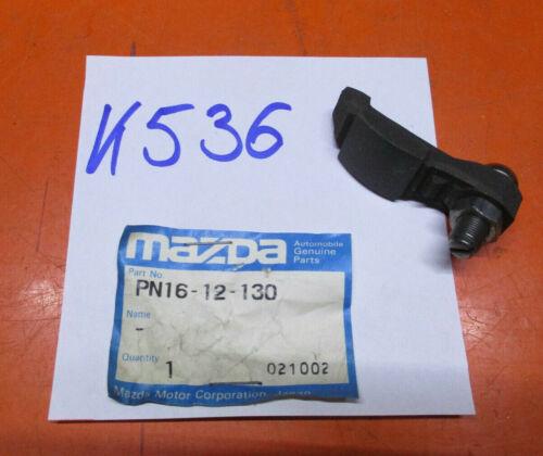 original Mazda 323//Wagon,PN16-12-130,Kipphebel BF,BG,BW