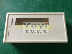 New-Applicable-for-Siemens-6ES7272-0AA30-0YA1-TD200-housing