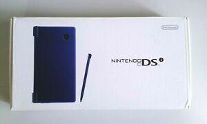 Nintendo-DSi-Metallic-Blue-Console-JP