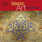 Islamic Art in Detail by Sheila R. Canby (Hardback, 2005)