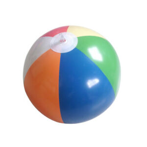 12-034-Swimming-Pool-Sand-Beach-Play-Ball-Outdoor-Sport-Toy-Gift-6-Colors-Mixed