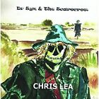 Dr Syn and the Scarecrow by Chris Lea (CD, Dec-2014, 2 Discs, Talking Elephant)