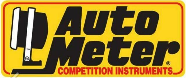 Auto Meter 50101 Gauge Works Dual Gauge Cage