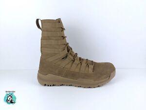 the latest 3fe3f b0580 A imagem está carregando Nike-Sfb-Gen-2-8-034-botas-de-