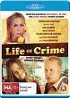 Life Of Crime (Blu-ray, 2015)
