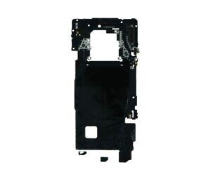 Rahmen Gehäuse Höher Für Huawei Mate 30 Pro