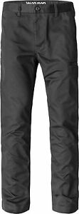 FXD-WP-A-Work-Pant-Auto-RRP-89-99-FREE-POST
