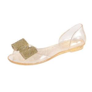bailarinas-mocasines-zapatos-de-mujer-comodo-oro-lazo-suave-como-piel-1000