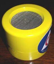 Cdv700 Geiger Counter Speaker Sg Cd V 700 Cdv 700 Or Victoreen Vc