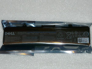 Nuevo-Original-Dell-1750-1440-1525-1545-Bateria-X284G-K450N-RN873-M911G-0K450N