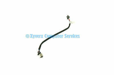 DC Power Jack Harness Cable For Lenovo ChromeBook N21 DD0NL6AD000 5C10H70350 US