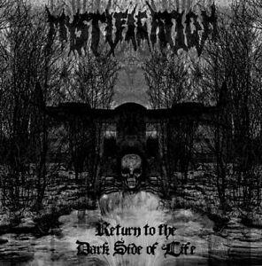 Mystification-Return-To-The-Dark-Side-Of-Life-CD