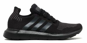 100% authentic 4ec54 6f55a ... Adidas-Swift-Run-CG4111-Baskets-Homme-Originals-Tailles-