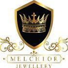 melchiorjewellery