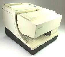 New Listinglot Of 10 Ibm Suremark 4610 Ti4 Rs 485 Pos Receipt Printer