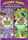 Looney Tunes Spotlight Collection V2 0883929407378 DVD Region 1
