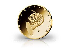 50-Euro-Goldmunze-2020-Deutschland-Orchesterhorn-Pragestatte-unserer-Wahl