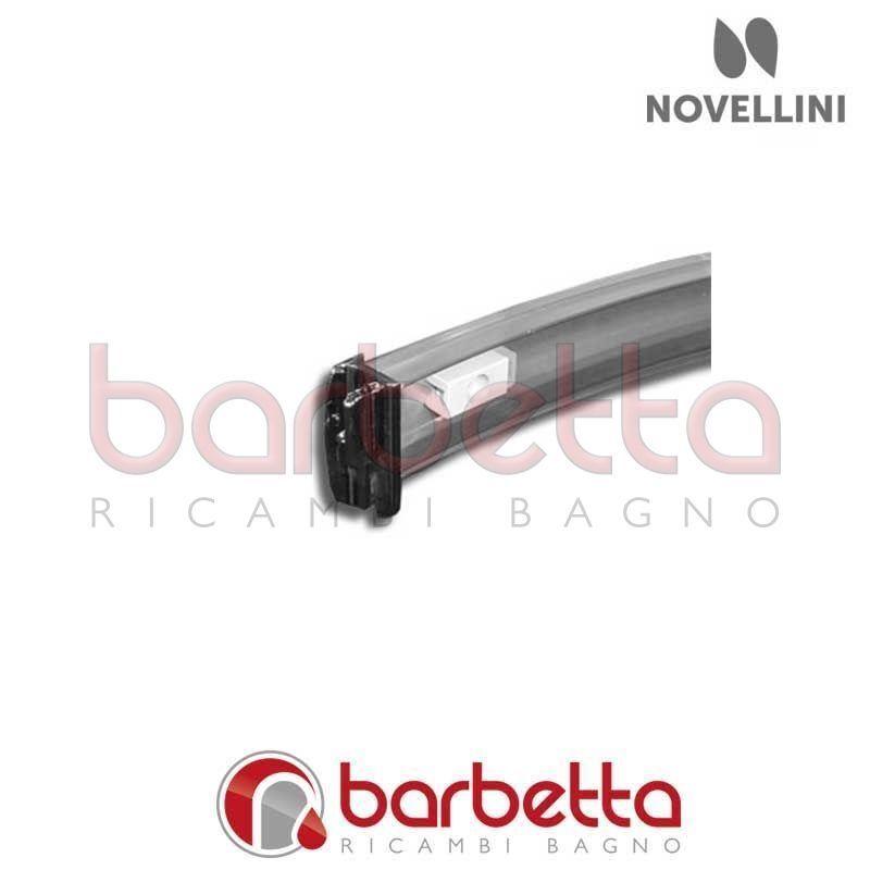 BINARIO INFERIORE TANGO NOVELLINI P10BCR115S-B